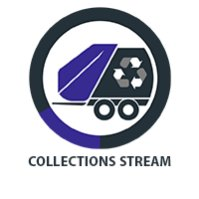 waste-expo-australia-collections-stream