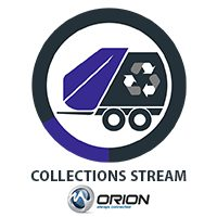 Waste Expo Collections Stream