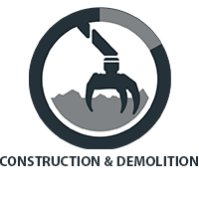 waste-expo-australia-construction-&-demolition