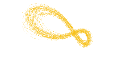 Future of Waste and Recycling