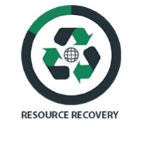 waste-expo-australia-resource-recovery