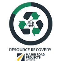 Waste Expo Resource Recovery Stream
