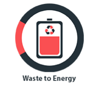 waste-expo-australia-waste-to-energy