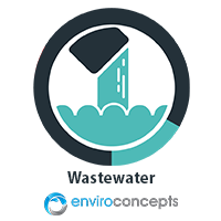 Waste Expo Wastewater Stream