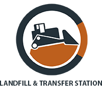 Waste Expo Landfill & Transfer Station Stream