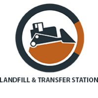 waste-expo-australia-land -&-transfer-station