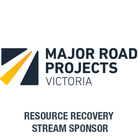 Major Road Projects Victoria