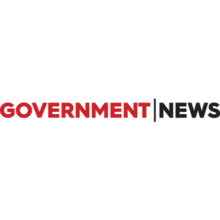 Government News Logo