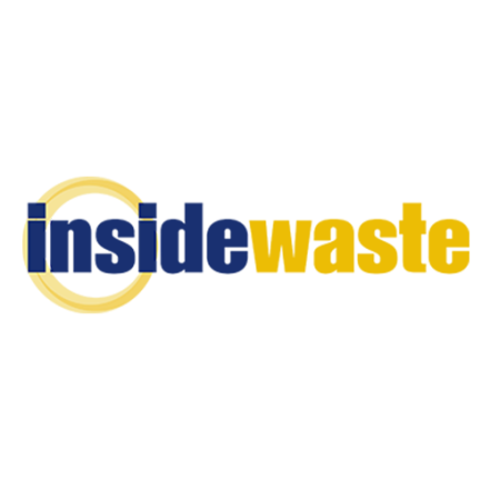 Inside Waste logo