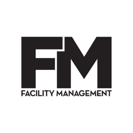 Facility Management Magazine Logo