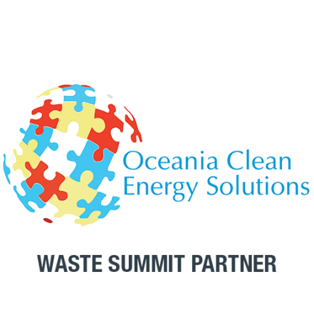 Oceania Clean Energy Solutions