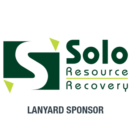 Solo Resources Logo