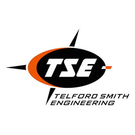 Telford Smith Logo