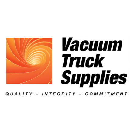 Vacuum Truck Supplies logo